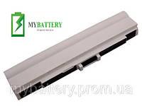 Аккумуляторная батарея Acer UM09E31 UM09E32 UM09E36 UM09E51 UM09E56 UM09E70 UM09E71 UM09E78 UM09E75 1410 1810T