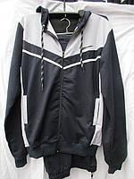 Мужской костюм (р.46-54), фото 1