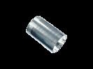 Обжимная муфта с защитой от обрыва – серия Interlock