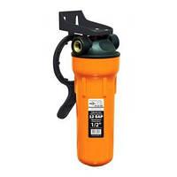 Фильтр механической очистки Filter1 FPV-112 HW (для горячей воды)