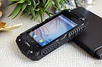 Защищенный смартфон Sigma mobile X-treme V7 , фото 1
