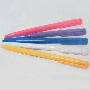 """Ручка автоматична """"Winning"""" синя №2009, фото 2"""