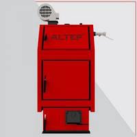 Альтеп КТ-3 ЕN 14 кВт + циркуляционный насос