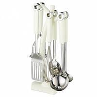 Кухонный набор Maestro MR-1504