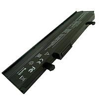 Аккумулятор для ноутбука ASUS EEE PC105 (A32-1015, AS1015LH) 10.8V 5200mAh PowerPlant (NB00000103), фото 1