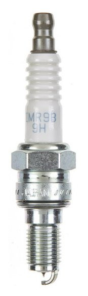 Свеча зажигания NGK IMR9B-9H / 4888