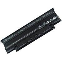 Аккумулятор для ноутбука DELL Inspiron 13R (04YRJH, DE N4010 3S2P) 11.1V 5200mAh PowerPlant (NB00000037), фото 1