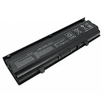 Аккумулятор для ноутбука DELL Inspiron N4020 (TKV2V, DL4020LH) 11.1V 5200mAh PowerPlant (NB00000075), фото 1