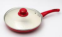 Сковорода Maestro MR-1201-26