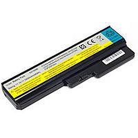Аккумулятор для ноутбука IBM G430(ASM 42T4586, LOG530LH) 11.1V 5200mAh PowerPlant (NB00000042), фото 1