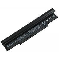 Аккумулятор для ноутбука SAMSUNG NC10 (AA-PB6NC6W, SG1020LH) Black 11.1V 5200mAh PowerPlant (NB00000135), фото 1