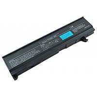 Аккумулятор для ноутбука TOSHIBA Satellite M40 (PA3399-1BAS,TO33993S2P) 10.8V 5200mAh PowerPlant (NB00000008), фото 1
