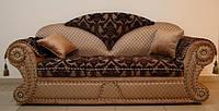 Мягкая мебель Casablanka