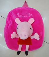 Рюкзак Свинка Пепа