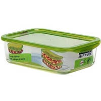 Емкости для пищи Keep`n`Box Luminarc G8641