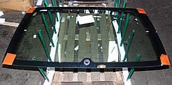 Заднее стекло комби для Skoda (Шкода) Octavia A5 (04-12)