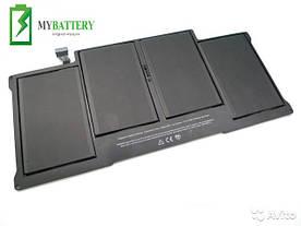 "Аккумуляторная батарея APPLE 13"" A1405 MC503 A1369 A1405 A1466 A 1377 (13"") A1496 Mac Air 13"", A1466, 2012"