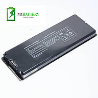 "Аккумуляторная батарея Apple Macbook 13"" black A1185 MAC A1181 MA561"