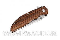 Нож складной универсальный Grand Way E-104, фото 3