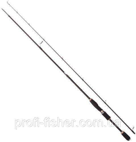 Спиннинг Yong Sung Si 4 Jerk 1.8m  120 gr  w/trigger