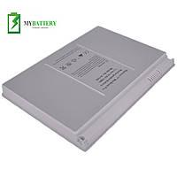Аккумуляторная батарея Apple 17 inch A1189 A1151 MA092 MA458 MA611