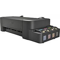 Струйный принтер EPSON L120 (C11CD76302).