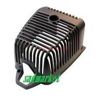 Крышка глушителя мотокосы OLEO-MAC Sparta 25