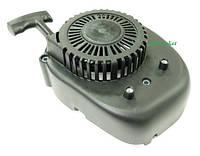 Стартер в зборе двигателя Oleo-Mac К 500