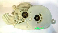 Корпус (суппорт) к электропиле OLEO-MAC 19 E