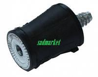 Амортизатор (виброгаситель) бензопилы Oleo-Mac 956, 962, 965 HD