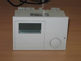 Терморегулятор KROMSCHRODER E8.0234