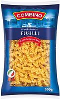 Pasta Combino Fusilli 500 гр