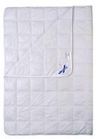 Одеяло Billerbeck Тиффани стандартное зимнее полуторное 140*205