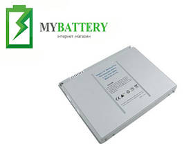 """Аккумуляторная батарея APPLE 15"""" inch A1175 A1211 A1226 A1260 MA348"""