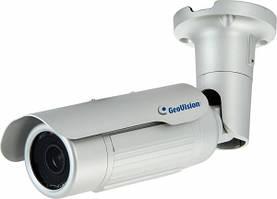 Bullet IP камера GV-BL3400