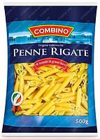Pasta Combino Penne Rigate 500 гр