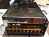 Блок питания адаптер 12 В 20 А 250 Вт 12v 20a Металл Акция !!!
