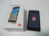 Мобильный телефон Huawei Y530-U00 №2170