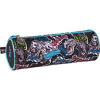 """Пенал Kite15 MH15-640K """"Monster High """""""