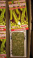 Семена гороха Овощное чудо (100 грамм) ТМ VIA плюс