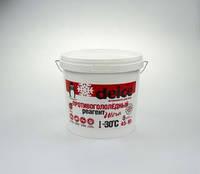 Средство для уборки льда Deice Ultra, ведро 4,5 кг