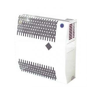 Газовый конвектор Корди 2,3 кВт