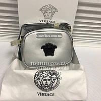 "Сумка Versace №19 ""Palazzo Medusa"""