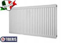 Стальной радиатор Tiberis 11 тип  500х1000
