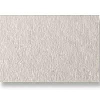 Бумага для рисования Fabriano 16F2400 д/аквар Rusticus В2 (50х70см), 200г/м2  среднее зерно серый