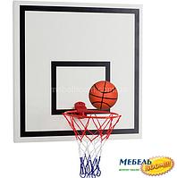 VOX PL- Young Users Металлическая накладка на фасад Basket-ball