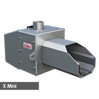Факельная пеллетная горелка  Pellas X 26 кВт