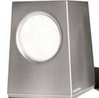 Держатели для бумажных полотенец Marathon 57100800 серебрянiй пласт держатель бумажных салфеток (серебристый)