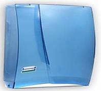 Держатели для бумажных полотенец Marathon 57101010 синий,белый пласт держатель бумажных полотенец 1шт.