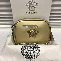"Сумка Versace №22 ""Palazzo Medusa"""